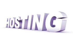 keuze van webhosting provider