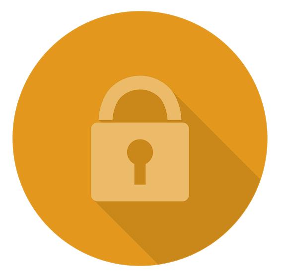 website-beveiliging