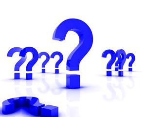 hulp bij de keuze van een goede webhosting provider