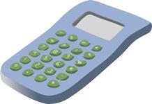 houd de totale kosten van je website beperkt